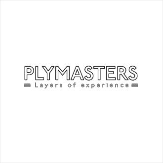 Plymasters Logo