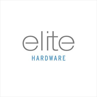 Elite Hardware Logo