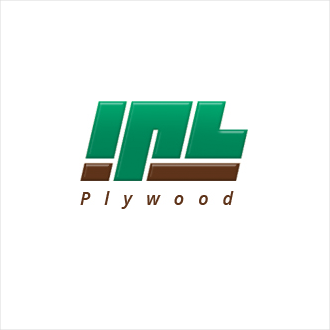 IPL Plywood Logo
