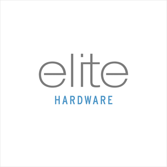 Elite Hardware Logo
