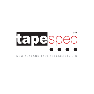 Tapespec Logo
